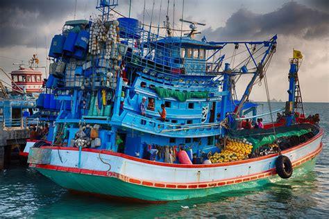 boat sales thailand deep sea sports fishing