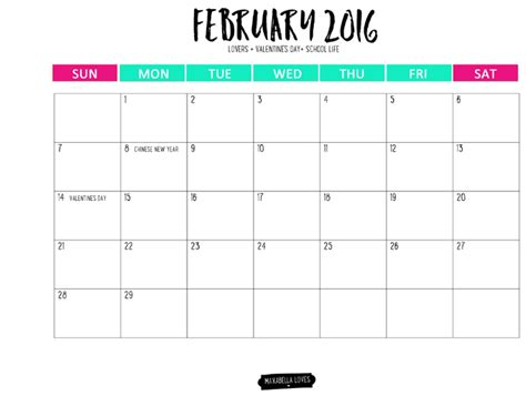 printable day planner calendar 2016 search results for printable 2015 australian calendar