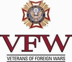 Vfw Auxiliary Gathers For Meeting Community