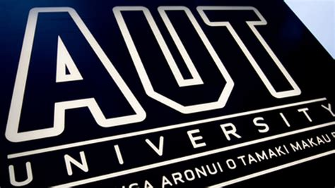 Aut Mba Programme by Doctoral Scholarships Programs 2016 Auckland