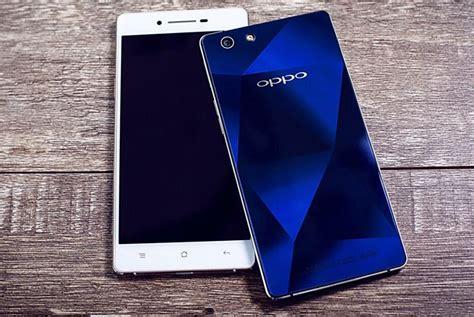 Hp Oppo Mirror 5 Warna Biru harga oppo r1x terbaru juli 2018 dan spesifikasi lengkap