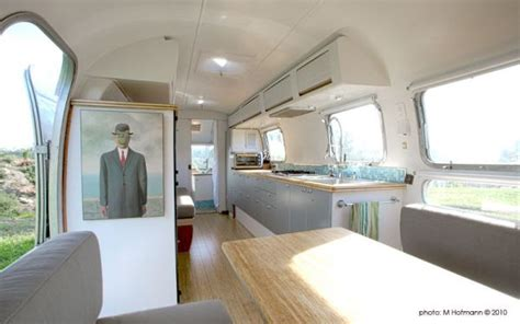 15 cool mobile homes trailers interiors decoholic