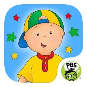 pin pbs kids sprout logo