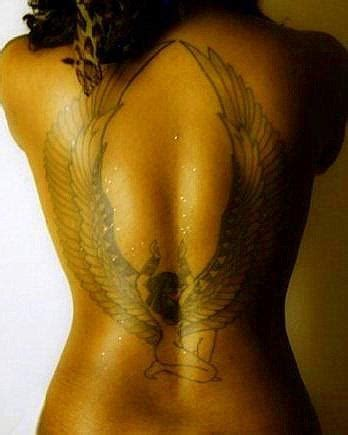 tattoo isis meaning 24 best tattoos images on pinterest inspiration tattoos
