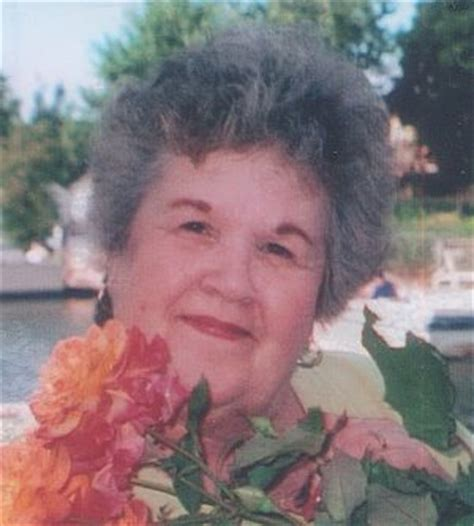obituary for jeane heath mcdougald funeral home