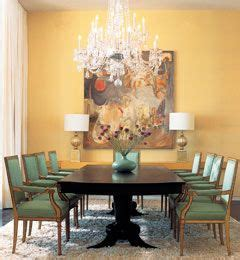 love the colour scheme home decor pinterest