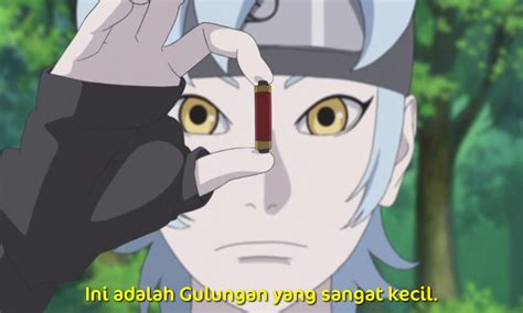 boruto ova download film boruto naruto the movie subtitle indonesia