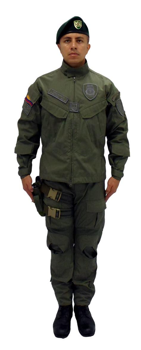 nuevos uniformes para la bonaerense nuevos uniformes para la bonaerense nuevo uniforme
