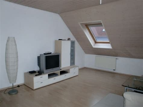 Maisonette Wohnung Nachteile by Erfolgreich Verkauft Eigentumswohnung In 73441 Bopfingen