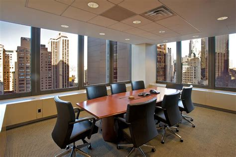 office sale commercial real estate