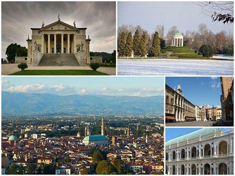 List Vicenza vicenza