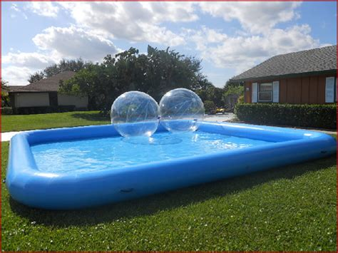 water bounce house rentals water bounce house rental 28 images bounce house