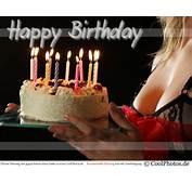 NaturalBornBikers Happy Birthday To Me