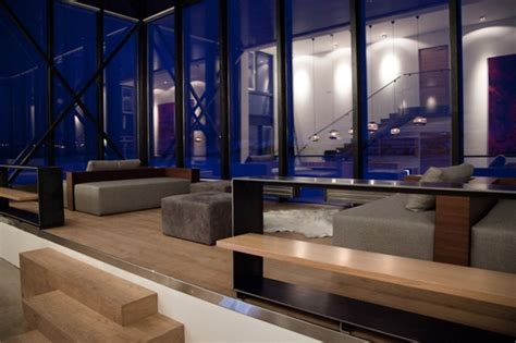 design house oslo lighting ion hotel by minarc nesjavellir iceland 187 retail design