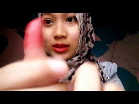 Lipstik Merk Baby lipstik videolike