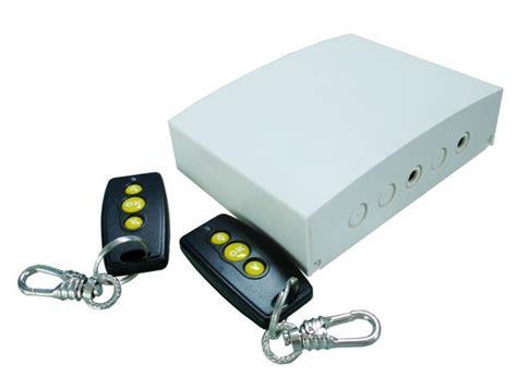 Overhead Door Remote Controls Garage Door Opener Remote Chamberlain Clicker Universal Garage Door Opener Remote