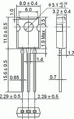 2sc3807 transistor pin details 17 images mps8050d 3905998 pdf datasheet ic on line j fet