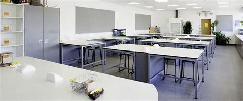 design lab school five design elements for school labs innova design solutions