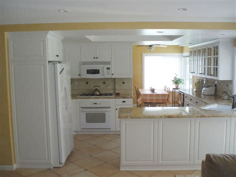 types of laminate kitchen cabinets what are plastic laminate cabinets best laminate