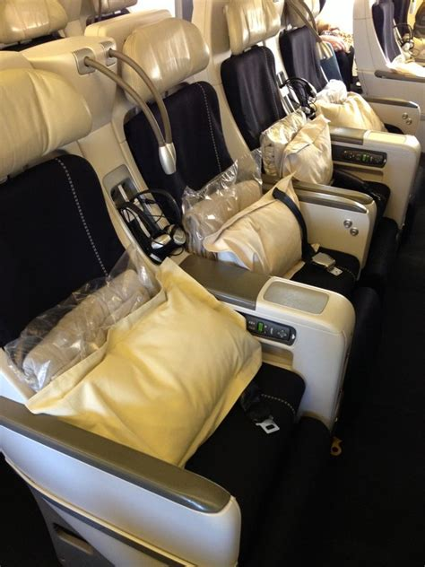 air france economy comfort have you tried the premium economy class paris beirut on