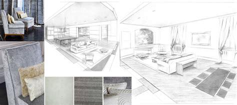 progetti design interni come progettazione d interni arredo e decorazione