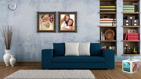 Living Room Background Images by Photography Room Wallpaper Wallmaya