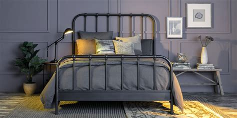 knox beds contemporary modern country rustic bedroom with knox bed living spaces