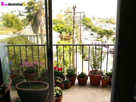 Balcony Garden Design Ideas Simple Balcony Designs Studio Design Gallery Best Design