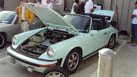 electric porsche 911 porsche 914e electric conversion and tesla obsession