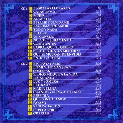 las 100 mejores canciones de reggae de todos los tiempos las 100 mejores canciones de reggae de todos los tiempos
