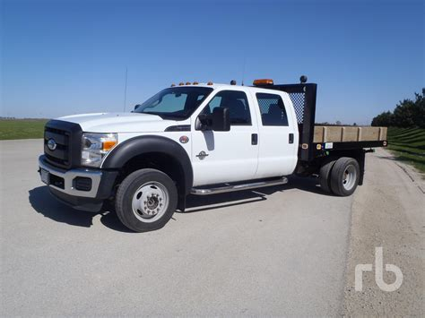 trucks for sale used ford trucks selling soon ritchie bros auctioneers