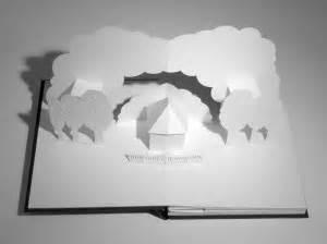 Peter Dahmen Papierdesign Peterdahmen De Templates Pdf