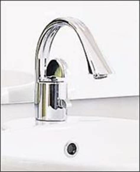 porcher marc newson widespread faucet chrome ebay