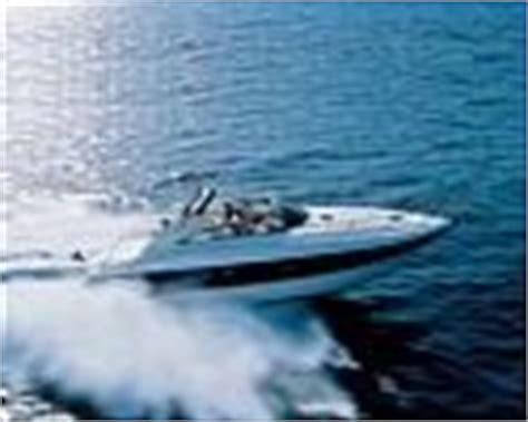 jet ski and boat rentals holland holland water sports jetski boat rentals holland michigan