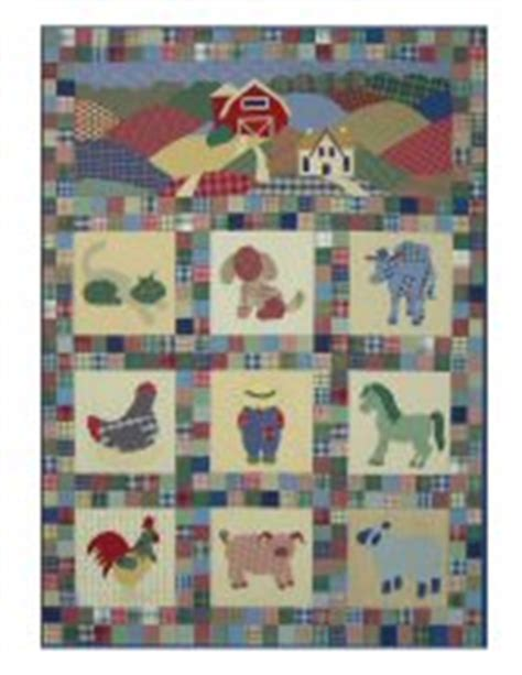 Strippy Overall Set overall bill quilt block pattern my quilt pattern
