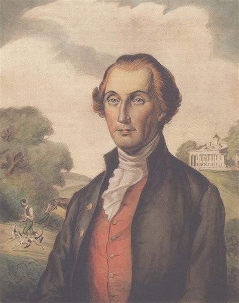 on george other portraits of george washington president george