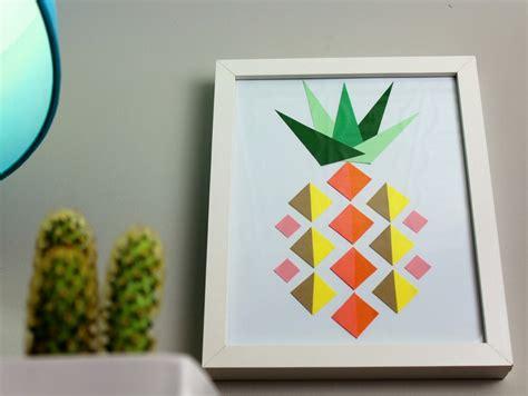 Diy Washi Tape by 50 Id 233 Es De Bricolage Pour Adultes Inspirations Multicolores