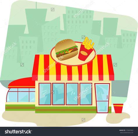 clipart ristorante food background restaurants clipart