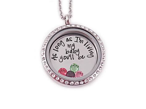 Companies Similar To Origami Owl - 61 best origami owl jewelry images on living