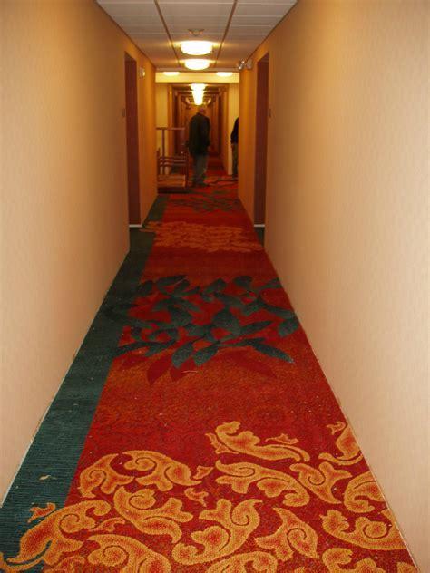Ramsey Carpet Anchorage Alaska