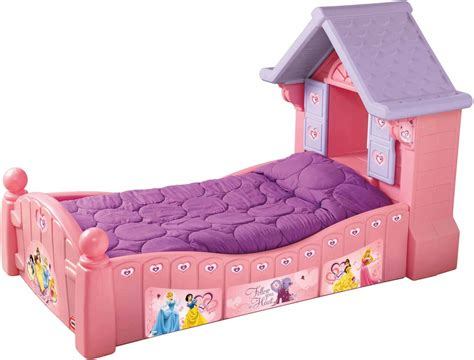 18 best images about princess toddler bed with canopy on charming purple mattress over pink princess bed for