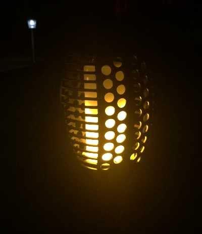 philips solar led christmas lights reviews