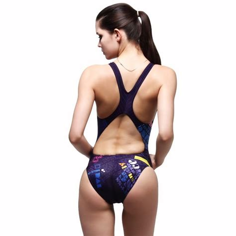tight one piece swimsuits tight one swimsuits swim team 2017 professional swimwear