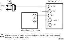 der actuator wiring diagram get free image about wiring diagram