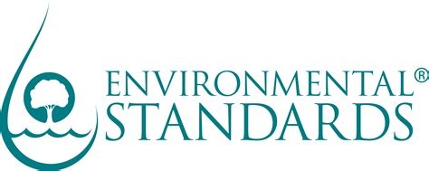 Chemical Companies That Sponsor Mba by Contact Environmental Standards