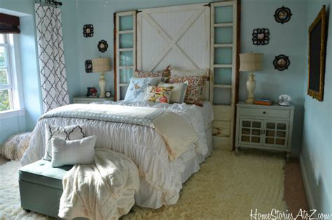 diy projects for your bedroom do it yourself barn door headboard home stories a to z