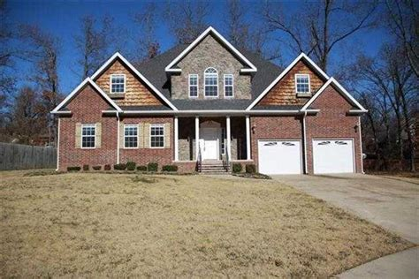 Houses For Sale Harrison Ar by Harrison Arkansas Reo Homes Foreclosures In Harrison Arkansas Search For Reo Properties And