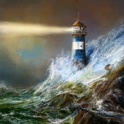 scrippix the lighthouse