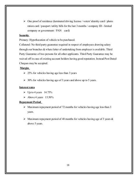 Letter Of Credit Default sle application letter bank account best free