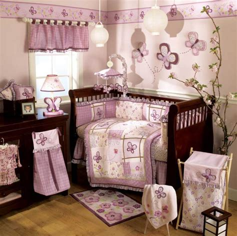 Sugar Plum Crib Bedding The Story Of Us Baby Names And Nursery Themes